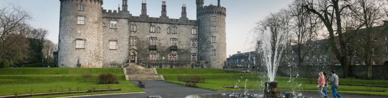 Online Chat & Dating in Kilkenny   Meet Men - Badoo