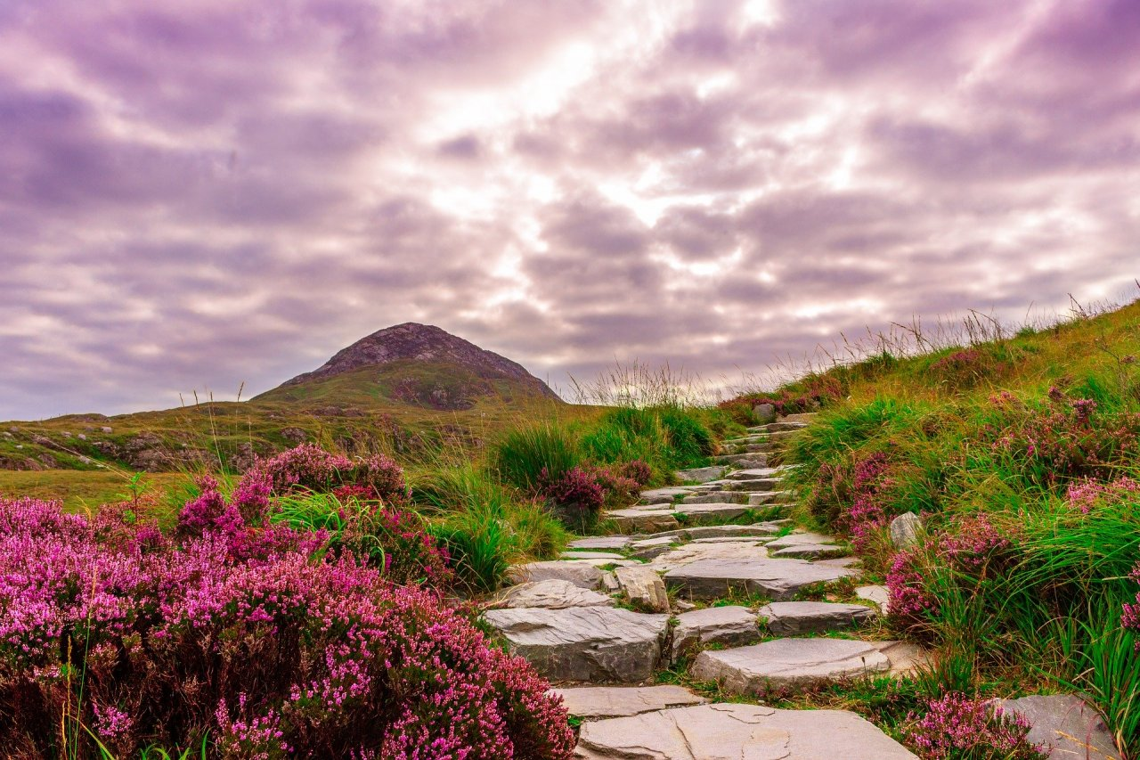 15 Best Things to Do in Galway (Ireland) - The Crazy Tourist