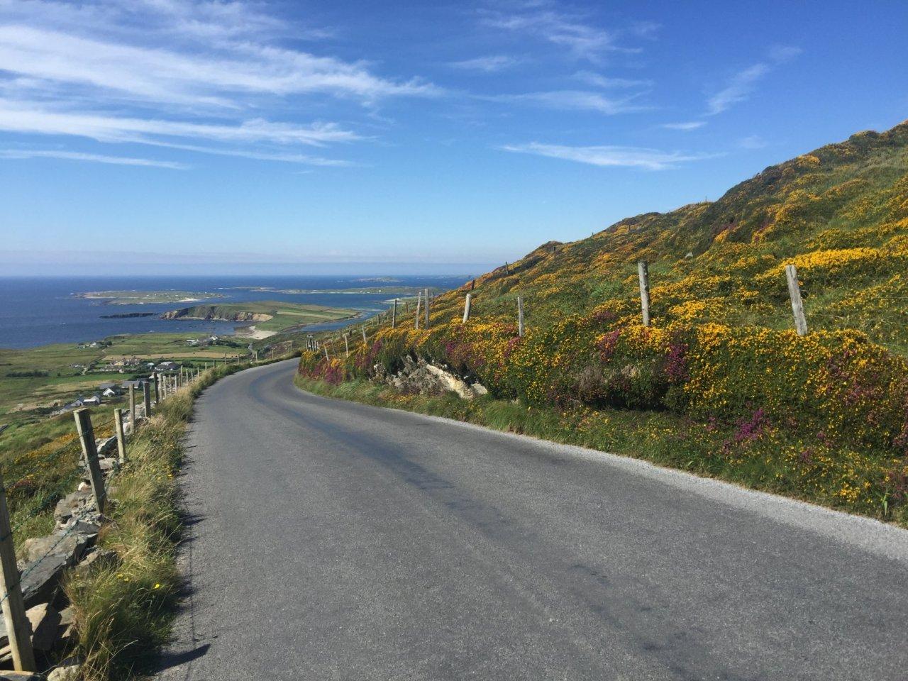 Clifden, Ireland Sports Events | Eventbrite