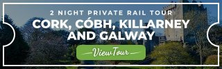 Click now to View Private Rail Tour to Killarney